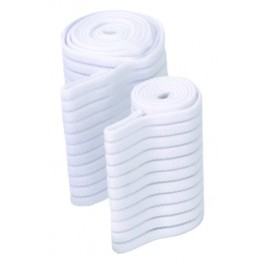 Elastic Wrap With Velcro Closure 3 x 24 Pack/2