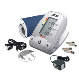 Advantage Ultra 6023 Advanced BP Monitor