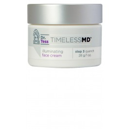 Timeless MD Illuminating Face Cream