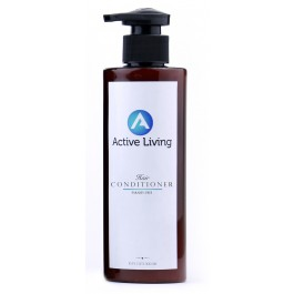Active Living Conditioner