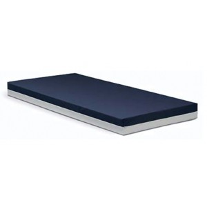 Gel-Pro Mattress 60 x80 x5 3-Section Queen Size