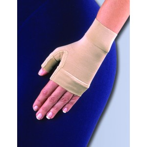 Jobst Gauntlet 15-20 Small (Each)