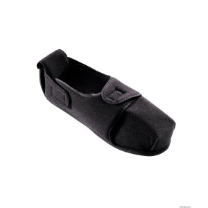 Mens & Womens Adaptive Non-Constrictive Diabetic Slippers & Edema Slippers