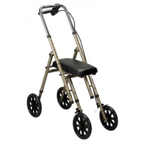 Knee Walker Adult