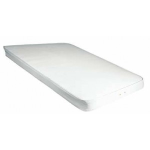 Innerspring Mattress Extra Firm 36 x80 Drive