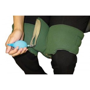 HKO Knee Abductor 32