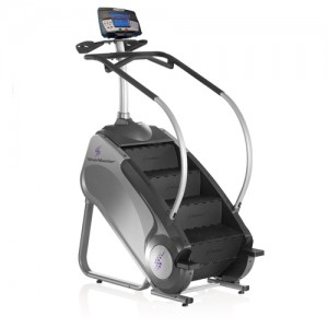 StairMaster StepMill 5 With Backlit LCD