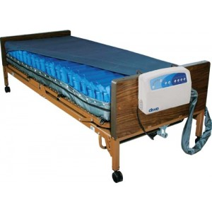 APP Mattress only for 1810D Low Air Loss Med-Aire Plus