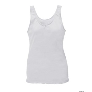 Womens Comfortable Support Bra Vest