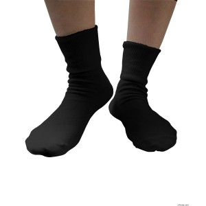 Women's Stretchable Ankle Socks