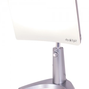 SAD Day-Light Classic Plus Lamp