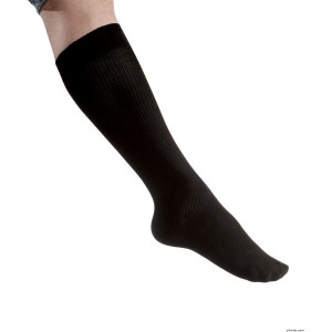Mild Compression Knee Sock - Womens
