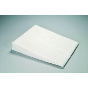 Acid Reflux Sleep Wedge 32 x 26 x 5 1/2 > 1/2