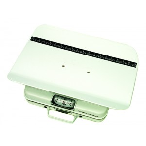 Health-O-Meter Portable Baby Scale (Mfg #386S-01)