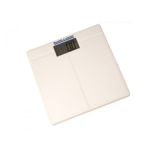 Scale Digital Floor Health-o-Meter 800KLS