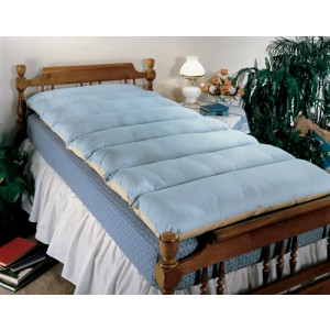 Silicore Bed Pad 78 x 36