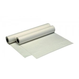 Headrest Paper Smooth Finish 8.5 X 225' Case/25 (Chiro)
