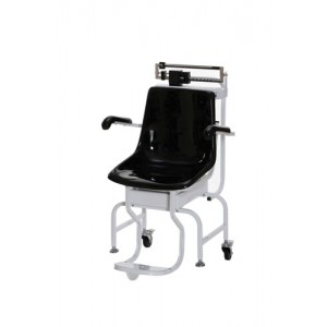 Chair Scale Mechanical HOM