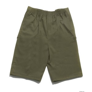 Mens Adaptive Shorts - Adaptive Clothing For Men