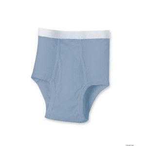 Mens Regular Cotton Briefs