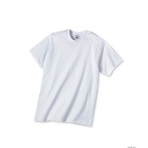 Mens Regular T-Shirt