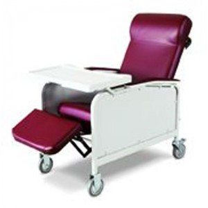 Lifecare Recliner