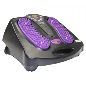 Thumper Versa-Pro Massager Lower Body Massager