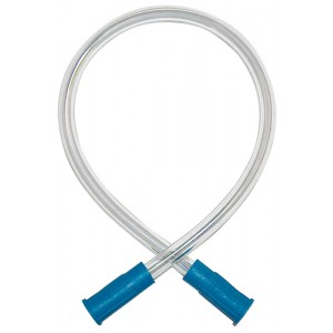 Suction Tubing 10
