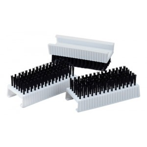 Nylon Surgical Scrub Brush- Dozen Box/12