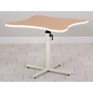 Comfort Curve Gas Lift Table