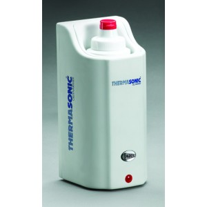 Thermosonic Lotion Warmer 1 Bottle Unit