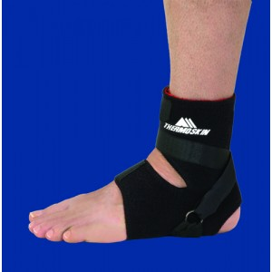 Thermoskin Heel-Rite Small/Medium