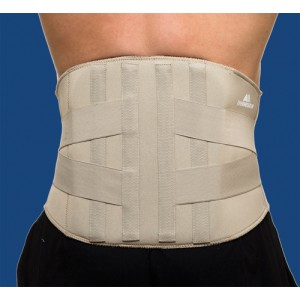 Thermoskin APD Rigid Lumbar Support Medium