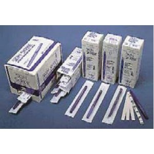 Skin Marking Kit Non-Sterile With Marker TYVEK Ruler & Labels