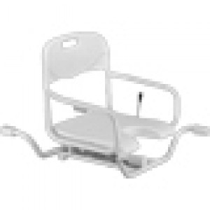 Swivel Transfer Bath Seat