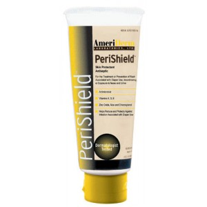 Perishield Barrier Ointment 3.5 oz Tube
