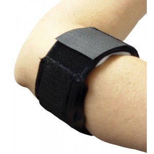 Tennis Elbow Support Strap Universal