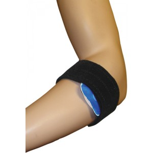 Gel Tennis Elbow Splint Universal