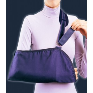 Deluxe Arm Sling X-Large