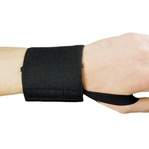 Wrist Support Universal Up to 12 (Wrist Circumference)
