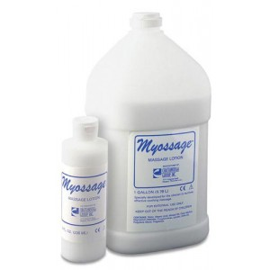 Myossage Lotion - Gallon
