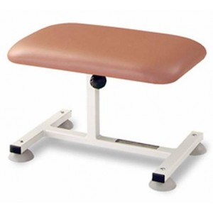 Flexion Stool TXS-1 Burgundy