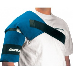 Dura*Kold Shoulder Wrap Regular