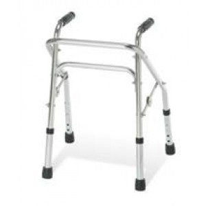 Guardian Folding Walker Pediatric (Each)