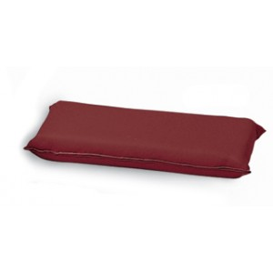 Table Pillow Full Size