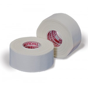 Wet Pruf Tape 1 X 10 Yards /12 (Mfgr #3142C)
