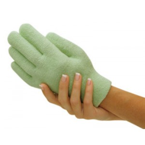 Gel Ultimates Moisturizing Gloves One Size Fits Most
