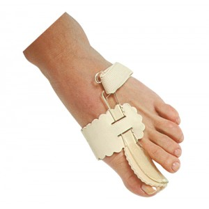 Bunion Regulator Medium Right