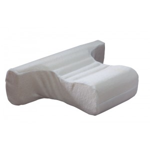 TPAP CPAP Pillow T-Shaped