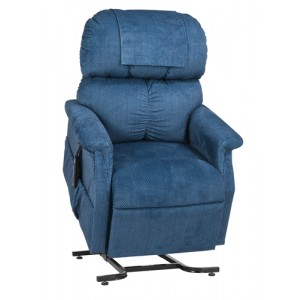 MaxiComfort Series Lift Chair Large